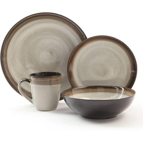 terra bella dinnerware set