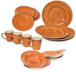 thomson kenya dinnerware set service