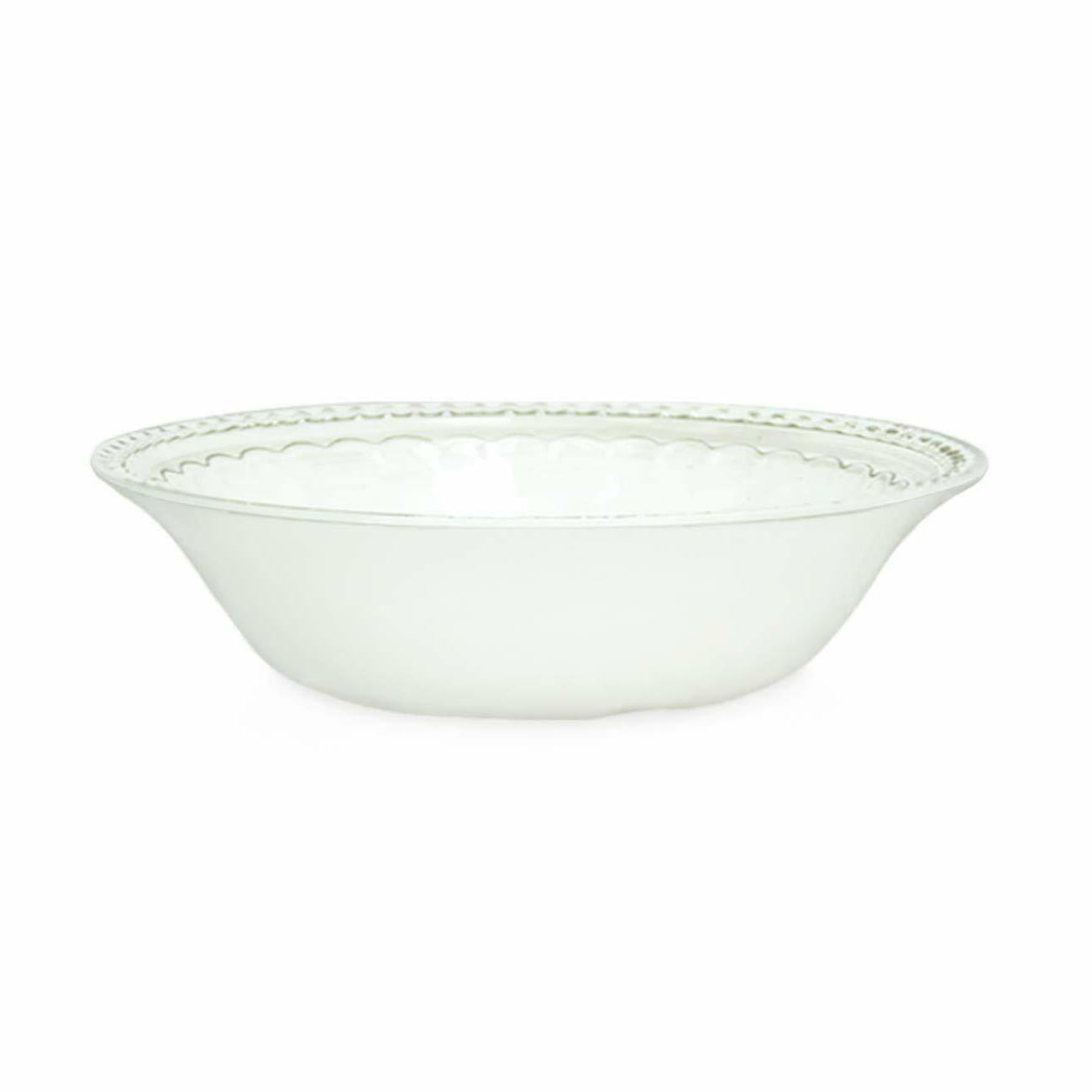 Zak! French Country House Set Oyster