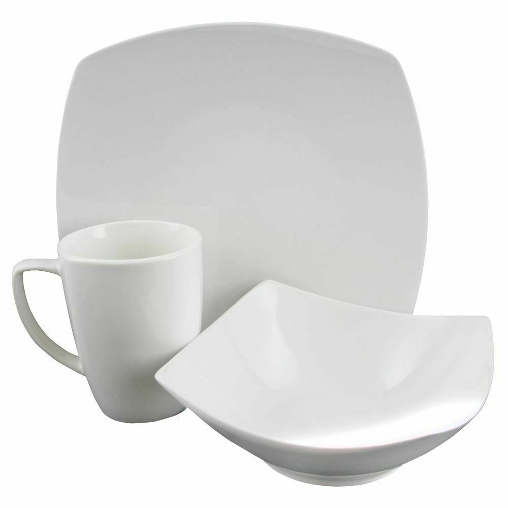 zen buffetware dinnerware set service