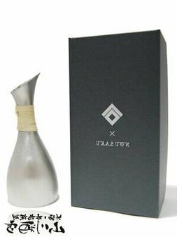 Liquor Ideal For Gifts Special Box With Black Dragon Kokuriy