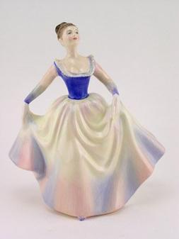 Royal Doulton Lisa HN2394