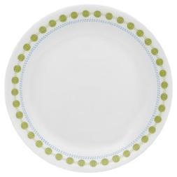 "Corelle Livingware South Beach 8.5"" Plate"