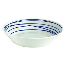 pacific pasta bowl lines