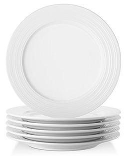 Lifver 10130 FBA_COMINHKPR123807 10-inch Porcelain Dinner Pl