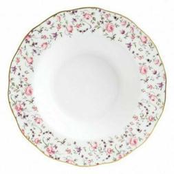 Royal Albert Rose Confetti Mugs - Set of 4
