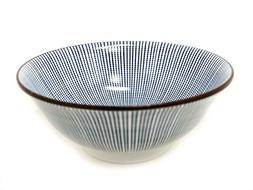 sendan tokusa noodle bowls jiki