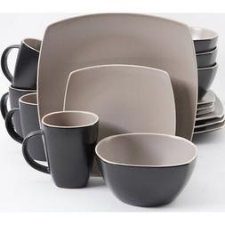Soho Lounge Table Ware