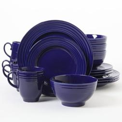 Gibson Home Stanza 16 Piece Dinnerware Set  by Gibson Home
