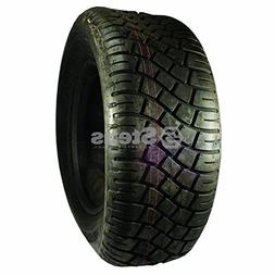 Stens 160-529 Cst 4 Ply Tubeless Mowku Tire 23 X 8.50-12 Law
