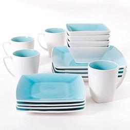 studio pleasanton dinnerware set