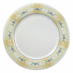 Pfaltzgraff Summer Breeze Dinner Plate, 11-Inch