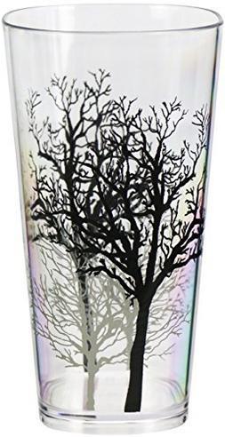Corelle Coordinates 19 oz Timber Shadows Acrylic Drinkware ,