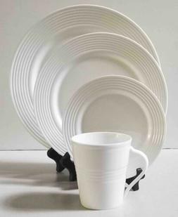 Lenox Tin Can Alley 16-Piece Dinnerware Set