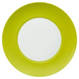 Waechtersbach Uno Dinner Plates, Mint, Set of 4