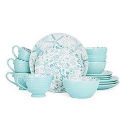 venice dinnerware set
