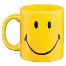 Waechtersbach 01S6MG1225 Fun Factory Smiley Mug